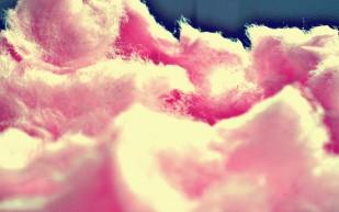algodon-de-azucar-2560x1600-extrafondos-com